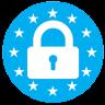 choose-us-secure2