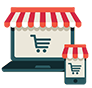 pricing-ecommerce3