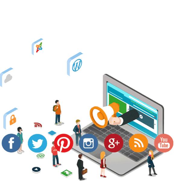 why-choose-digital-marketing1