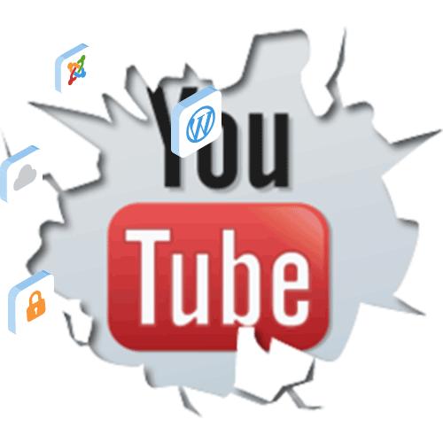 youtube33