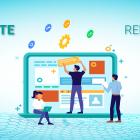 Website Redesign-01